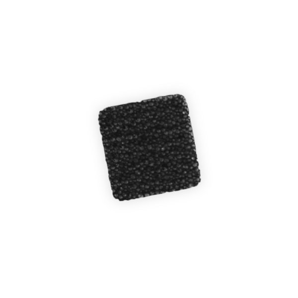 iPhone 6s Plus Audio Control Cable Connector Foam Pads