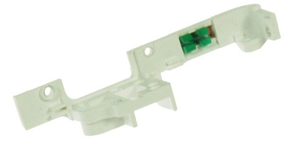 iPod 4G 40 GB Headphone Jack Bracket