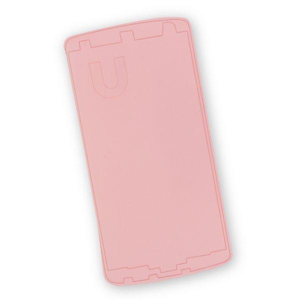 Nexus 5 Display Adhesive