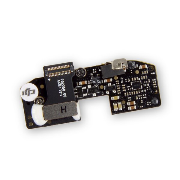 DJI Spark 3D Sensor System - Option 1 / New
