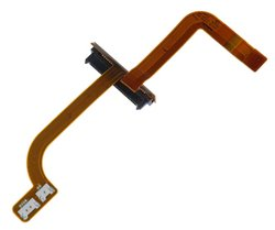 """MacBook Pro 15"""" (Model A1226) Hard Drive Cable"""