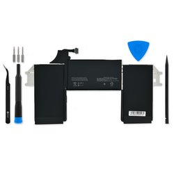 "MacBook Air 13"" (Late 2018-Early 2020) Battery / Fix Kit"