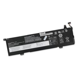 "Lenovo Yoga 730 (15"") Replacement Battery / Part Only / Aftermarket"
