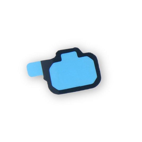 Galaxy S8/S8+ Fingerprint Sensor Adhesive Gasket