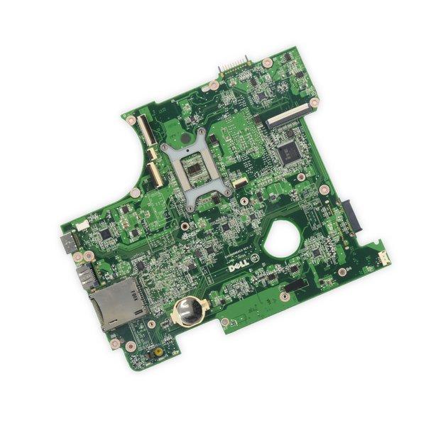 Inspiron 14R (N4010 UMA Video) Motherboard