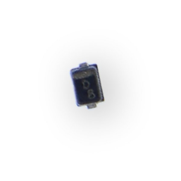 iPhone 6/6s/7 Backlight Diode