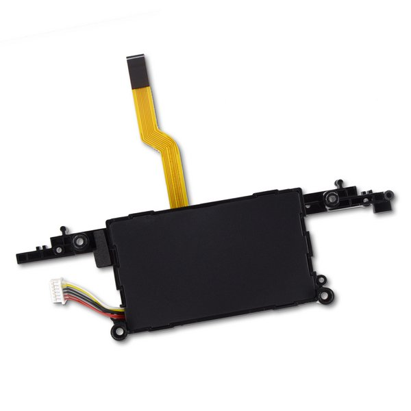 DJI Mavic Remote Controller Display and Battery Module