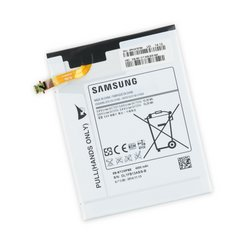 Galaxy Tab 4 7.0 Battery