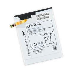 Galaxy Tab 4 7.0 Battery