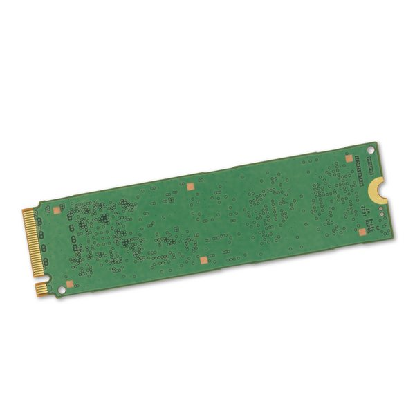 Surface Book (1st Gen) SSD