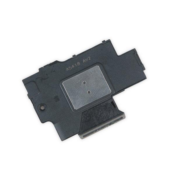 Galaxy Tab A 9.7 (Wi-Fi) Right Speaker