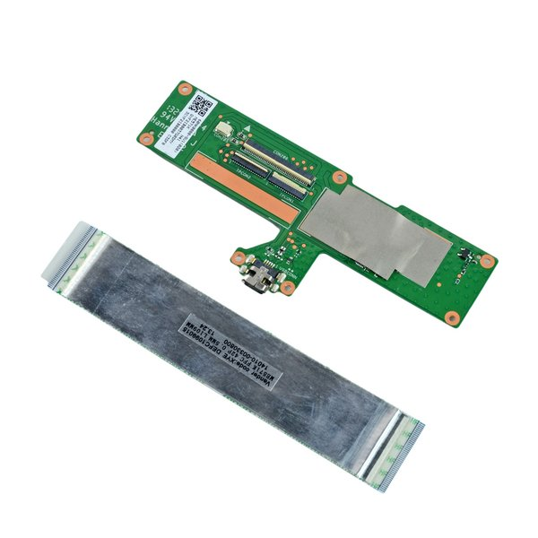 Nexus 7 (2nd Gen Wi-Fi) LCD Board / With Cable