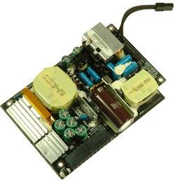 "iMac Intel 20"" 2.66 GHz EMC 2266 Power Supply"