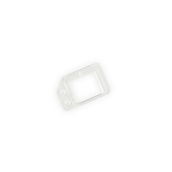 iPhone 6 and 6 Plus Proximity Sensor Frame