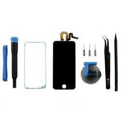 iPod Touch (6th Gen) LCD Screen and Digitizer