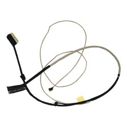 Lenovo Flex 5-1470 EDP Cable