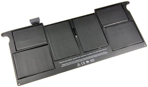 "MacBook Air 11"" (Mid 2011/Mid 2012) Battery"
