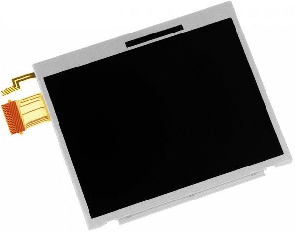 Nintendo DSi Lower LCD / Used