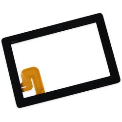 ASUS Eee Pad Transformer Prime Digitizer