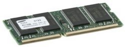 PC133 256 MB RAM Chip