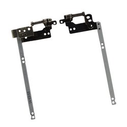 Dell Chromebook 11 CB1C13 Display Hinge Set