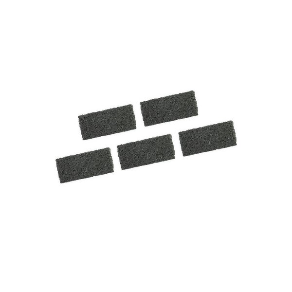 iPhone 6s Digitizer Connector Foam Pads