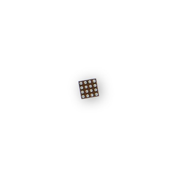 iPhone 6s/6s+/7 Backlight Driver LM3539