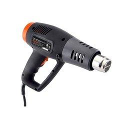 Heat Gun / Heat Gun (US)