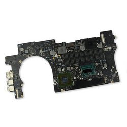 "MacBook Pro 15"" Retina (Late 2013, Dual Graphics) 2.6 GHz Logic Board"
