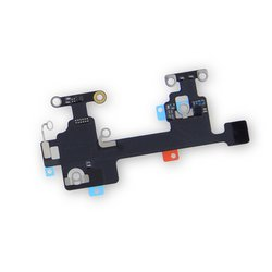 iPhone X Wi-Fi/Bluetooth Antenna