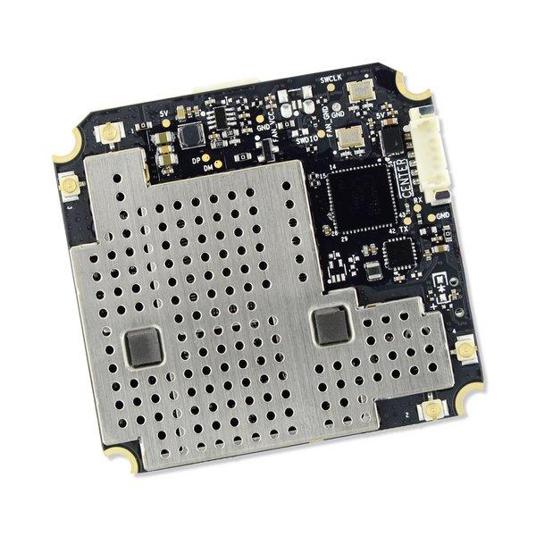 DJI Phantom 3 Pro/Advanced OFDM Receiver Module