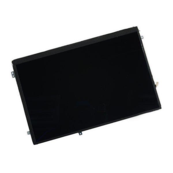 ASUS Eee Pad Transformer Prime (TF201) LCD