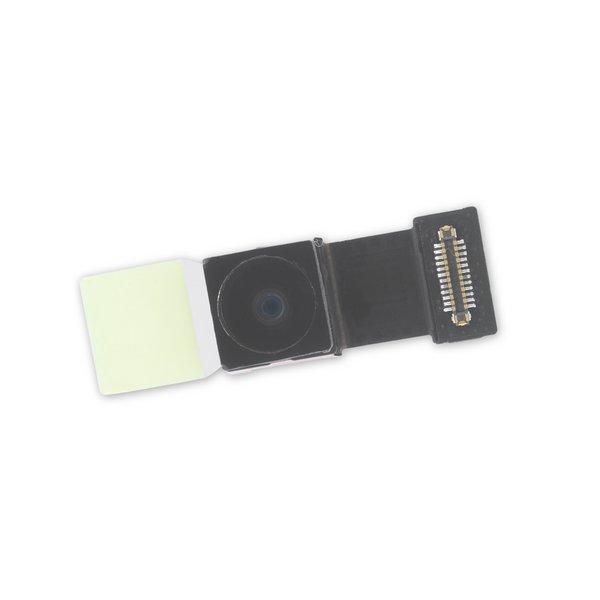 Google Pixel 3 Left Front Camera / New