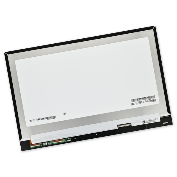 "Lenovo Yoga 910 (13"") UHD LCD Panel"