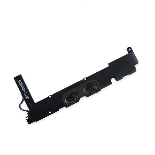 ASUS Transformer Pad (TF300T) Speaker Assembly