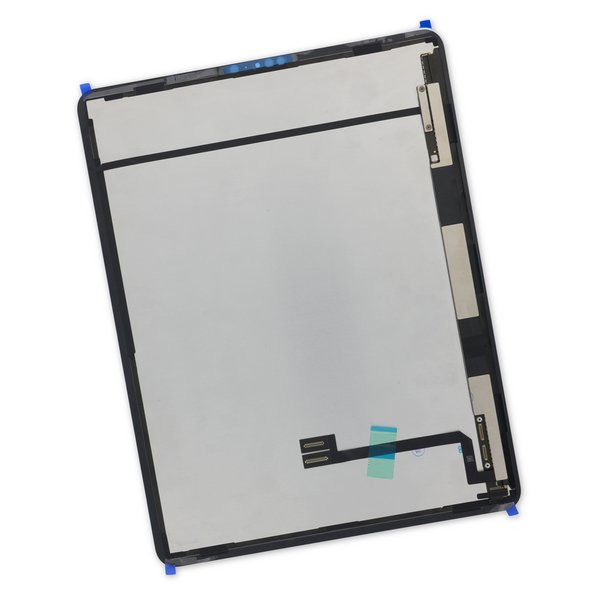 "iPad Pro 12.9"" (3rd Gen) Screen"