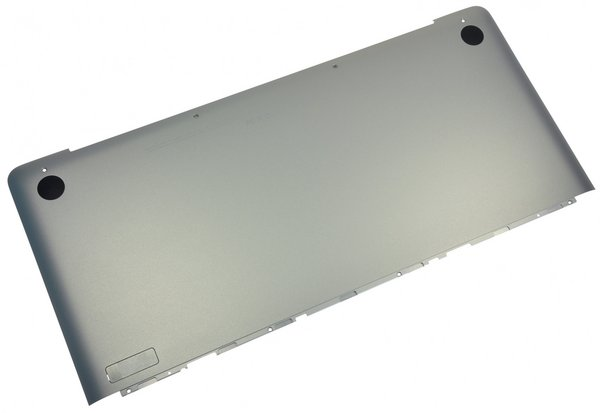 "MacBook Pro 15"" Unibody (Late 2008-Early 2009) Lower Case"