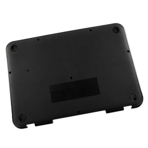 Lenovo Chromebook 11 N22 Bottom Cover