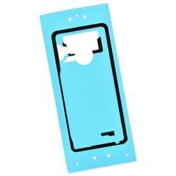 LG G6 Rear Cover Adhesive