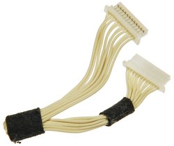 Nintendo Wii DVD Drive Power Cable