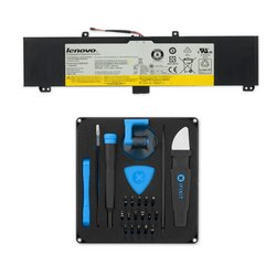 Lenovo L13M4P02 Replacement Battery / Fix Kit
