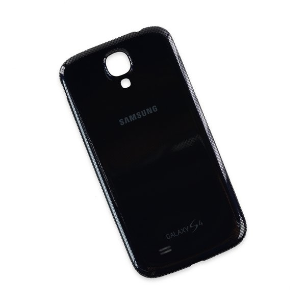 Galaxy S4 Rear Panel (Sprint)