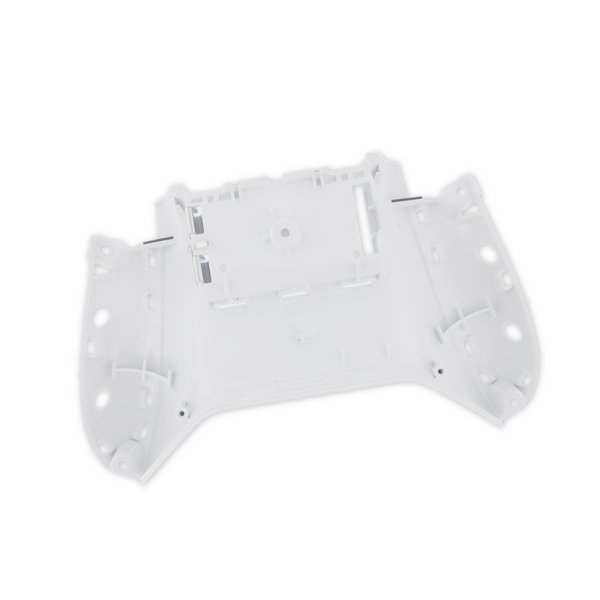 Xbox One S Controller (1708) Rear Panel