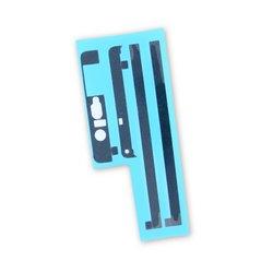 Huawei P9 Lite Display Adhesive