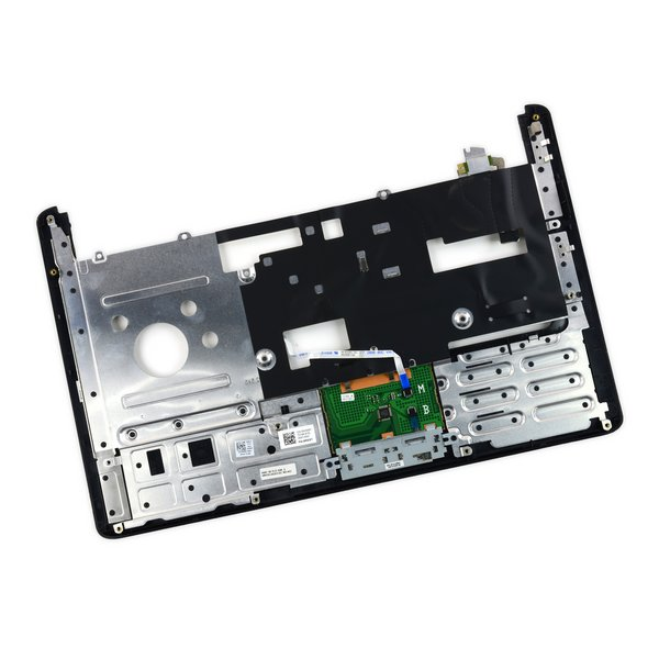 Dell Inspiron 1545 (PP41L) Palmrest