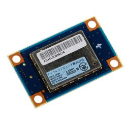 "iMac G5 17"" EMC 1989 or 20"" EMC 2008 Bluetooth Card / Model A1044"