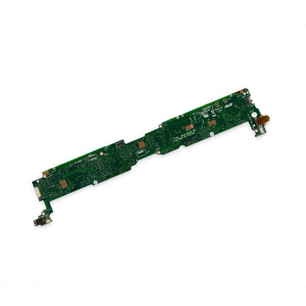 ASUS Eee Pad Transformer Prime Motherboard