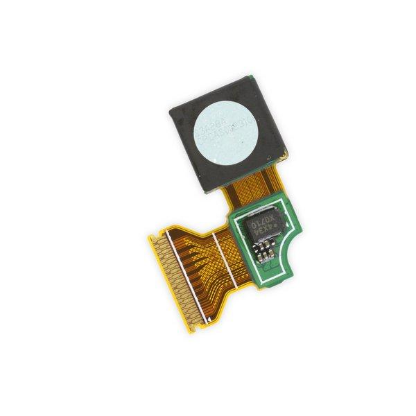 Galaxy S4 Mini Rear Camera (Sprint)