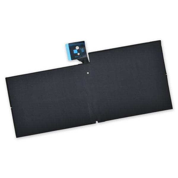 Surface Pro 5 Replacement Battery / 5900 mAh
