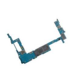 Galaxy Tab S2 8.0 (Wi-Fi) Motherboard